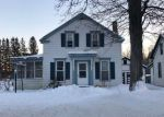 Bank Foreclosure for sale in Earlville 13332 W MAIN ST - Property ID: 4267231171