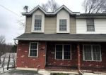 Bank Foreclosure for sale in Mount Vernon 10553 E 3RD ST - Property ID: 4267237304