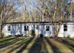 Bank Foreclosure for sale in Chester 21619 COX NECK RD - Property ID: 4267262717
