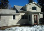Bank Foreclosure for sale in Norway 49870 5TH AVE - Property ID: 4267292939
