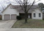 Bank Foreclosure for sale in Olathe 66062 S LOCUST ST - Property ID: 4267347229