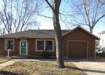Bank Foreclosure for sale in Paola 66071 E OTTAWA ST - Property ID: 4267356883
