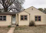 Bank Foreclosure for sale in Kingman 67068 W F AVE - Property ID: 4267366958