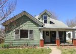 Bank Foreclosure for sale in Iola 66749 N WALNUT ST - Property ID: 4267388858