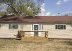 Bank Foreclosure for sale in El Dorado 67042 SUNSET RD - Property ID: 4267414242
