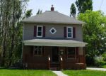 Bank Foreclosure for sale in Newton 50208 E 8TH ST N - Property ID: 4267417758