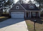 Bank Foreclosure for sale in Raeford 28376 SIDESADDLE CT - Property ID: 4267514548