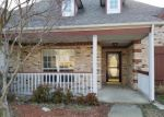 Bank Foreclosure for sale in Owasso 74055 N 140TH EAST CT - Property ID: 4267622726