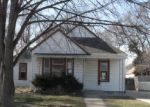 Bank Foreclosure for sale in Council Bluffs 51501 6TH AVE - Property ID: 4267674405