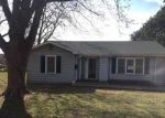 Bank Foreclosure for sale in Wynnewood 73098 N POWELL AVE - Property ID: 4267725653