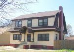 Bank Foreclosure for sale in Enid 73703 S LINCOLN ST - Property ID: 4267731787