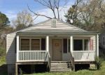 Bank Foreclosure for sale in Durham 27704 RUTH ST - Property ID: 4267761561