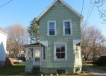 Bank Foreclosure for sale in Auburn 13021 COTTAGE ST - Property ID: 4267765954