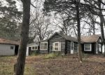 Bank Foreclosure for sale in Vienna 65582 HIGHWAY 28 W - Property ID: 4267785204