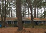 Bank Foreclosure for sale in Chester 21619 WOODS RD - Property ID: 4267874112