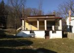 Bank Foreclosure for sale in Kitzmiller 21538 STATE ST - Property ID: 4267876757