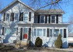Bank Foreclosure for sale in South Holland 60473 S PARK AVE - Property ID: 4267931497