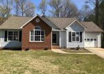Bank Foreclosure for sale in Columbia 29212 STOCKMOOR CT - Property ID: 4267965664