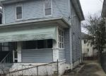 Bank Foreclosure for sale in Pleasantville 08232 BROAD ST - Property ID: 4267987111