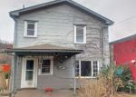 Bank Foreclosure for sale in New Brighton 15066 5TH AVE - Property ID: 4268064197