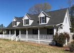 Bank Foreclosure for sale in Greenwood 29649 STONEWOOD DR - Property ID: 4268148739