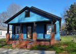 Bank Foreclosure for sale in Chester 29706 STEINKUHLER ST - Property ID: 4268153552
