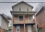 Bank Foreclosure for sale in Freedom 15042 5TH AVE - Property ID: 4268165369