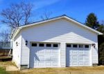 Bank Foreclosure for sale in Duke Center 16729 MAIN ST - Property ID: 4268175448