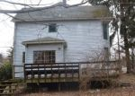 Bank Foreclosure for sale in Prospect 16052 N FRANKLIN ST - Property ID: 4268195597