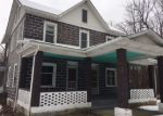 Bank Foreclosure for sale in Osterburg 16667 HERITAGE RD - Property ID: 4268225373
