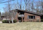 Bank Foreclosure for sale in Mansfield 44903 SHAD DR E - Property ID: 4268244201