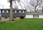 Bank Foreclosure for sale in Middletown 45042 FISHER AVE - Property ID: 4268268292