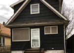 Bank Foreclosure for sale in Staten Island 10303 MARTINEAU ST - Property ID: 4268288446