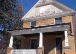 Bank Foreclosure for sale in Niagara Falls 14305 VANDERBILT AVE - Property ID: 4268294582