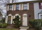 Bank Foreclosure for sale in Franklin Park 08823 KIRBY LN - Property ID: 4268314728