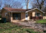 Bank Foreclosure for sale in Monett 65708 ADMIRAL PL - Property ID: 4268340569