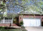 Bank Foreclosure for sale in Branson 65616 SHERRY LN - Property ID: 4268348446