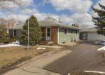 Bank Foreclosure for sale in Minneapolis 55420 GIRARD AVE S - Property ID: 4268352836