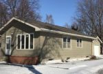 Bank Foreclosure for sale in Marshall 56258 KATHRYN AVE - Property ID: 4268356325