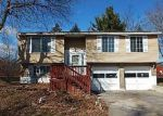 Bank Foreclosure for sale in Lansing 48911 TRUXTON LN - Property ID: 4268366856