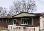 Bank Foreclosure for sale in Lansing 48911 STILLWELL AVE - Property ID: 4268376478
