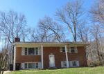 Bank Foreclosure for sale in Fort Washington 20744 KILBOURNE DR - Property ID: 4268387422