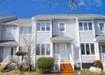 Bank Foreclosure for sale in Grasonville 21638 OYSTER COVE DR - Property ID: 4268394884