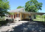 Bank Foreclosure for sale in Patterson 70392 HENRY ST - Property ID: 4268414583