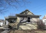 Bank Foreclosure for sale in La Salle 61301 HENNEPIN ST - Property ID: 4268425983