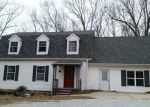 Bank Foreclosure for sale in Reeds Spring 65737 TALKING ROCKS RD - Property ID: 4268539851