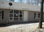 Bank Foreclosure for sale in Golden 65658 STATE HIGHWAY H - Property ID: 4268545991