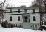 Bank Foreclosure for sale in Newburgh 12550 SOUTH ST - Property ID: 4268740881
