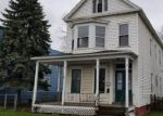 Bank Foreclosure for sale in Troy 12180 5TH AVE - Property ID: 4268741306