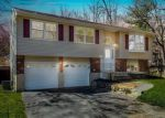 Bank Foreclosure for sale in Poughkeepsie 12603 PANESSA DR - Property ID: 4268745693
